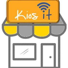 Kios IT (Tokopedia)
