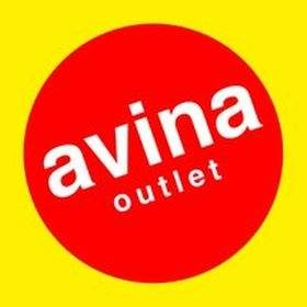 Avina Outlet (Tokopedia)
