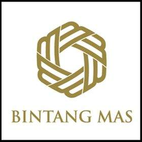 Camera Shop Bintang Mas (Tokopedia)