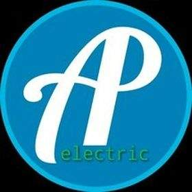 AP Electric (Tokopedia)