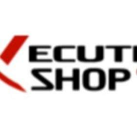Executive_shop7 (Tokopedia)