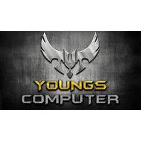 YOUNG'S COMPUTER (Tokopedia)