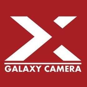 Galaxy Camera (Bukalapak)