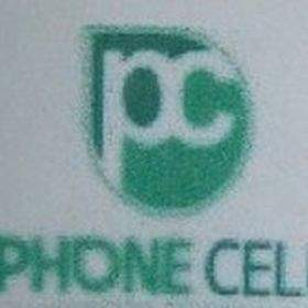 Phone Cell Mks (Tokopedia)