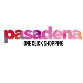 Pasadena (Tokopedia)