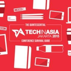 ASIA TECH (Tokopedia)