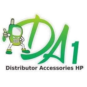 distributor accessories (Bukalapak)