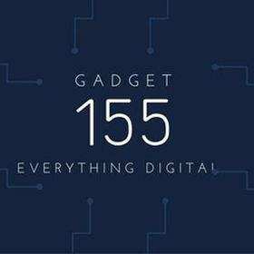 gadget155 (Bukalapak)