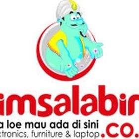 simsalabim (Bukalapak)