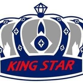 KINGSTAR ONLINE