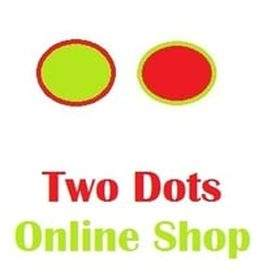 Two Dots Online Shop (Tokopedia)