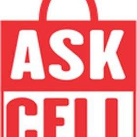 ASK CELL (Bukalapak)