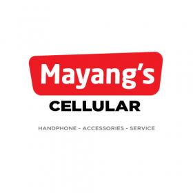 Mayang's Cellular ITC Kuningan Jakarta Selatan