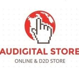audigitalstore (Tokopedia)