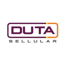 DUTA SELLULAR Shop