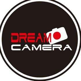 DREAM CAMERA (Bukalapak)