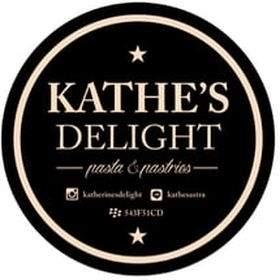 Katherine's Delight