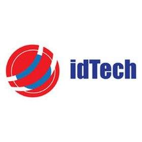 indotech (idtech) (Tokopedia)