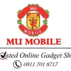 MU MOBILE (Tokopedia)
