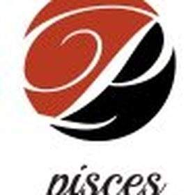 Pisces Phone Shop (Tokopedia)