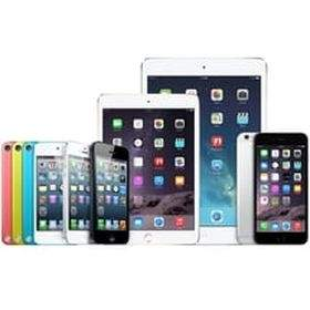 iPad Mini 2 Retina Display 64GB Cellular Garansi resmi internasional