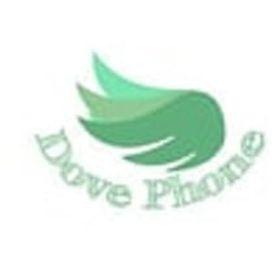 Dovephone