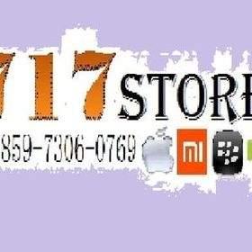 717Store (Bukalapak)