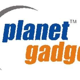Planet-Gadget (Tokopedia)