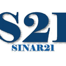 SINAR 21