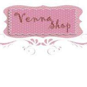 venna shop (Tokopedia)