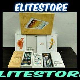 elitestore (Tokopedia)