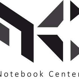 Notebook Center (Bukalapak)