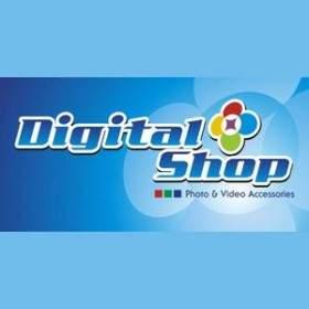 Toko Digital Shop (Bukalapak)
