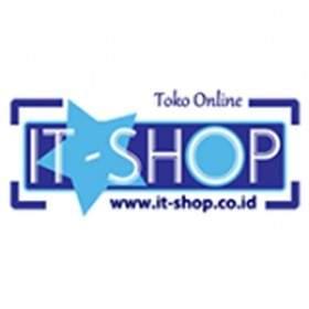 IT Shop (Bukalapak)