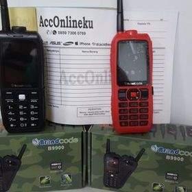 Community Mobile (Bukalapak)