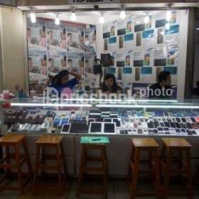 Ibiza Smartphone Shop