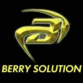 Berry Solution - ITC Roxy Mas