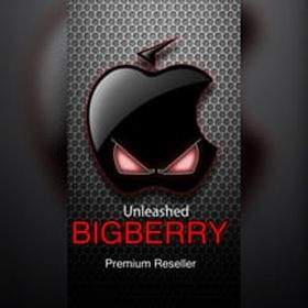 Big Berry Cellular