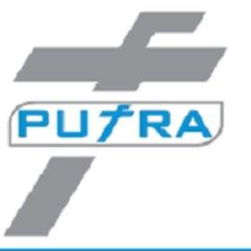 Putra Group (Tokopedia)