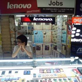 Jobs Cellular