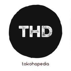 Tokohapedia