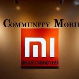 Community_Mobile
