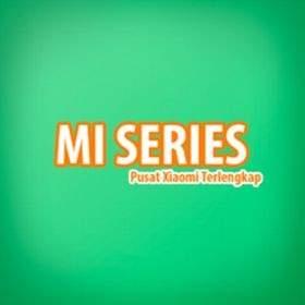 MiSeries (Tokopedia)