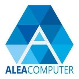 alea computer