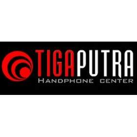 TIGA PUTRA HP CENTER (Tokopedia)