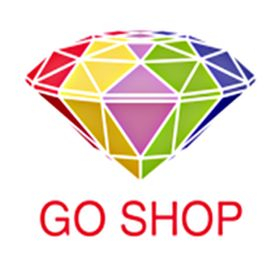 Go Shop Kilat (Tokopedia)