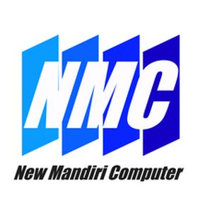 New Mandiri Computer (Tokopedia)