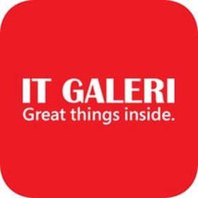 IT Galeri