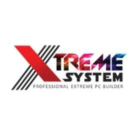 Xtreme System
