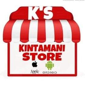 KintamaniStore (Tokopedia)